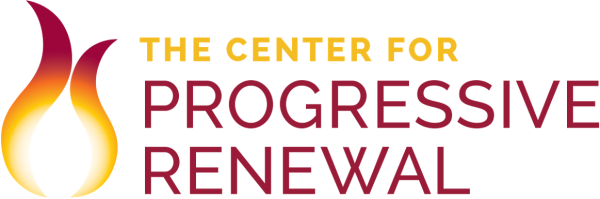 Center for Progressive Renewal