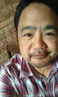 In defense of the selfie - Bruce Reyes-Chow