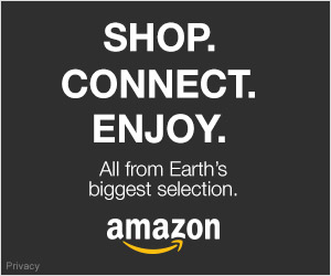 amazon_homepage_assoc_300x250_grey_2